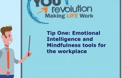 Emotional Intelligence and Mindfulness tools for the workplace